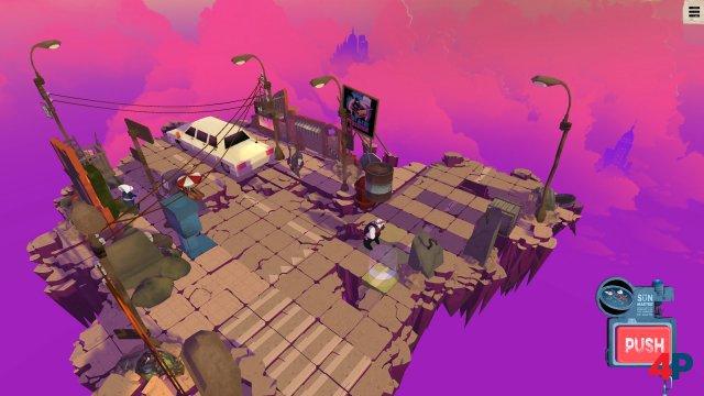 Screenshot - Felix the Reaper (PC) 92594037