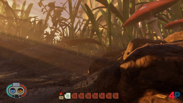 Screenshot - Grounded (PC) 92620881