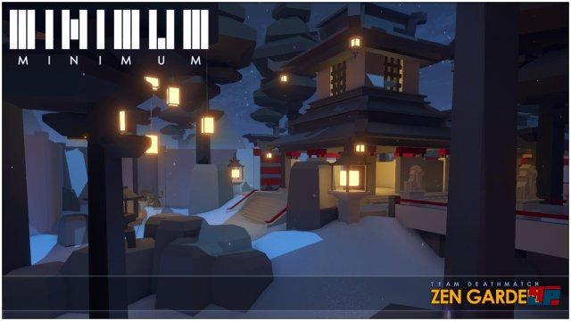 Screenshot - Minimum (PC) 92491890