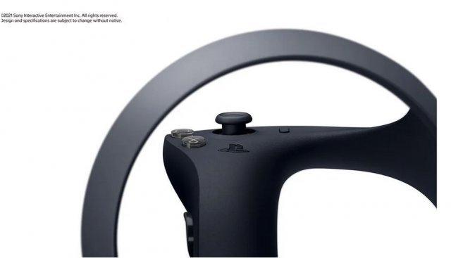 Screenshot - PlayStation VR2 (Projektname) (PlayStation5, PlayStationVR, VirtualReality) 92637047