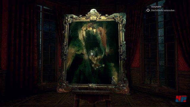 Screenshot - Call of Cthulhu (PS4) 92576945