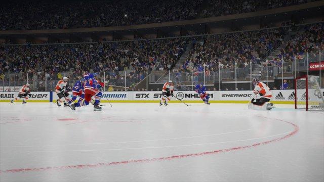 Screenshot - NHL 21 (PS4) 92627305