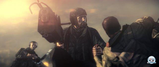 Screenshot - Wolfenstein: The New Order (360) 92467621