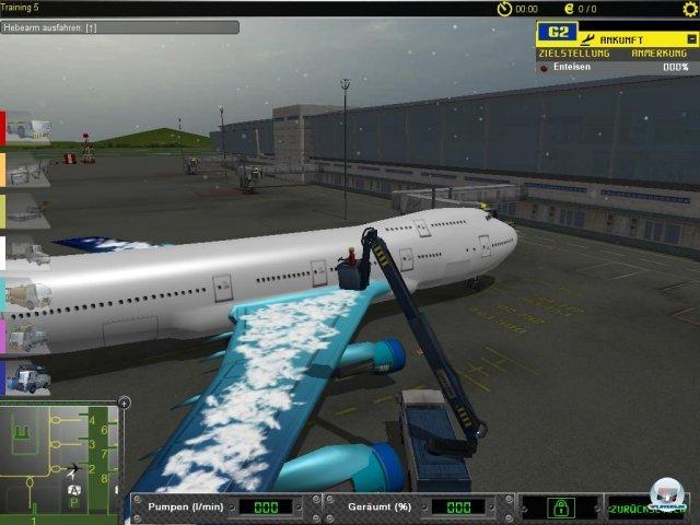 Screenshot - Airport-Simulator 2013  (PC) 92451522