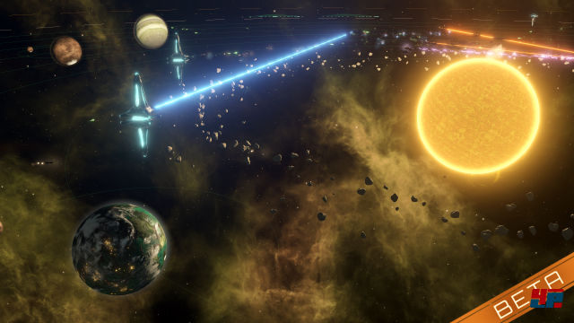 Screenshot - Stellaris (PS4) 92582872