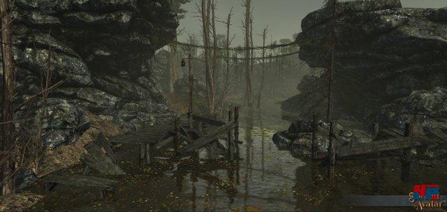 Screenshot - Shroud of the Avatar: Forsaken Virtues (PC) 92495374