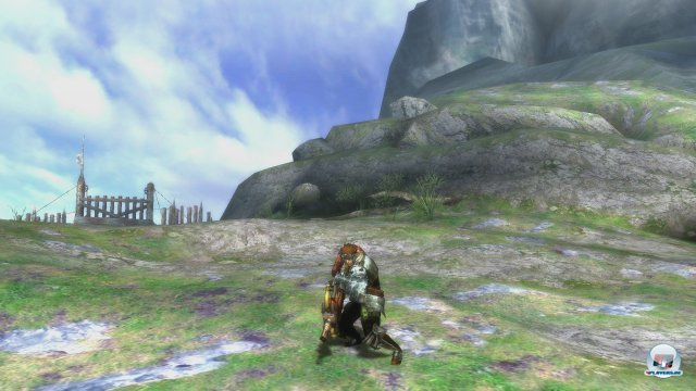 Screenshot - Monster Hunter 3 Ultimate (Wii_U) 92443642