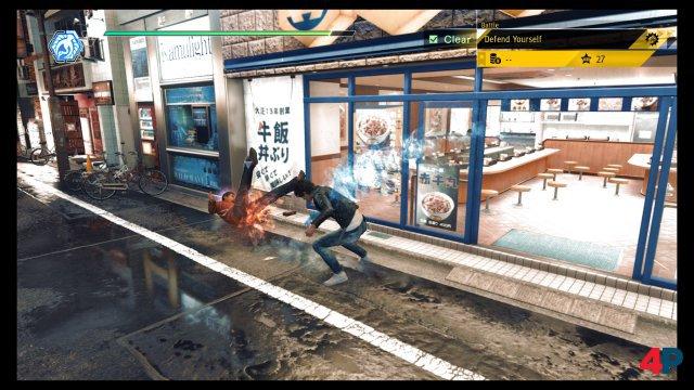 Screenshot - Judgment (PlayStation4Pro) 92590909