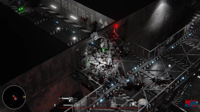 Screenshot - Hatred (PC) 92505894