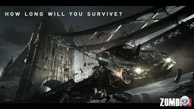 Screenshot - ZombiU (Wii_U) 2362557
