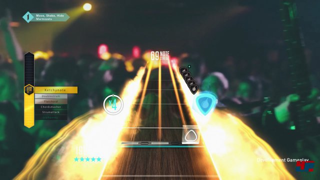 Screenshot - Guitar Hero Live (360) 92509202