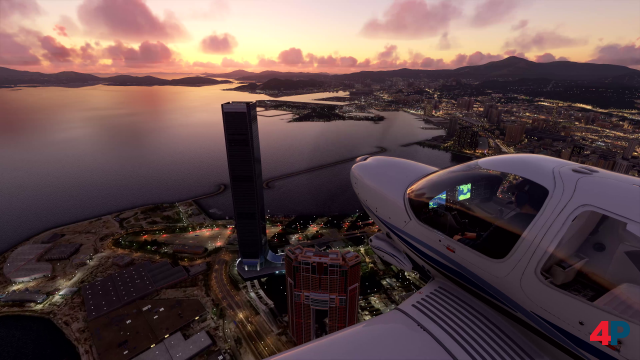 Screenshot - Microsoft Flight Simulator (PC) 92620655