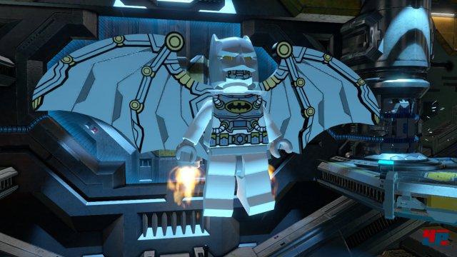 Screenshot - Lego Batman 3: Jenseits von Gotham (360) 92484658