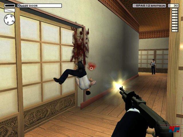 Screenshot - Hitman (PC) 92522078