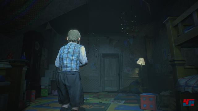 Screenshot - Resident Evil 2 (PC) 92580293