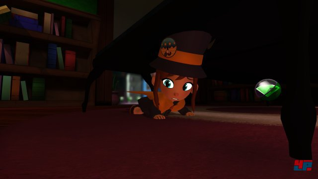 Screenshot - A Hat in Time (PC) 92553846