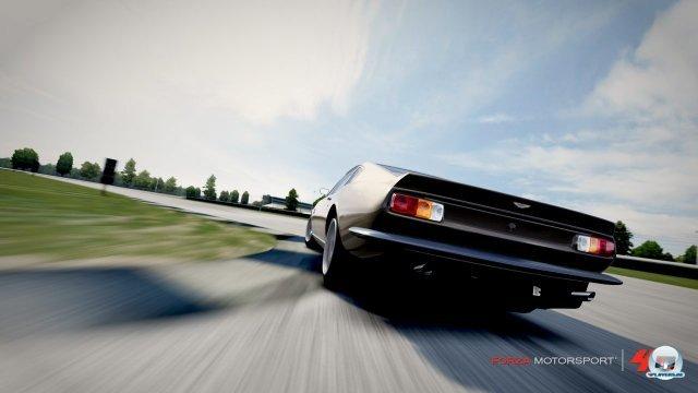 Screenshot - Forza Motorsport 4 (360) 2274587