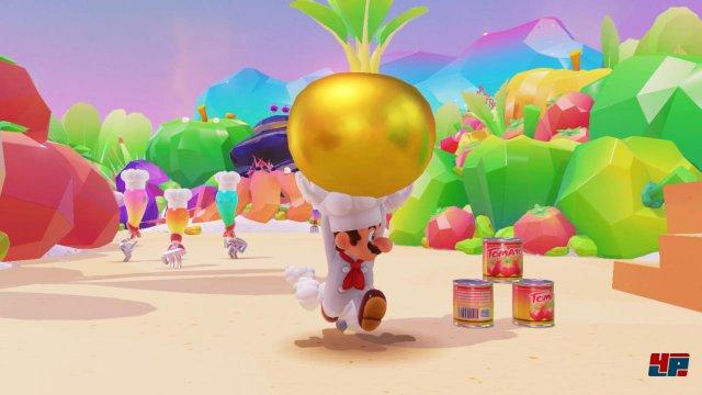 Screenshot - Super Mario Odyssey (Switch) 92554737