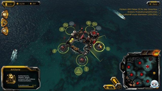 Screenshot - Oil Rush (PC) 2336867