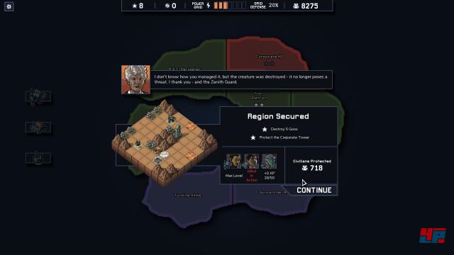 Screenshot - Into the Breach (PC) 92560540