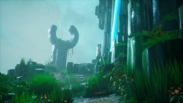 Screenshot - Call of the Sea (XboxSeriesX) 92630721
