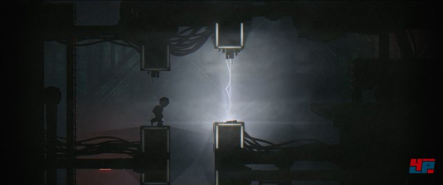 Screenshot - Orphan (PC) 92572741