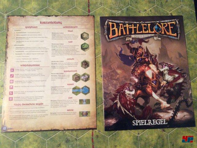 Screenshot - Battlelore - Zweite Edition (Spielkultur) 92489960