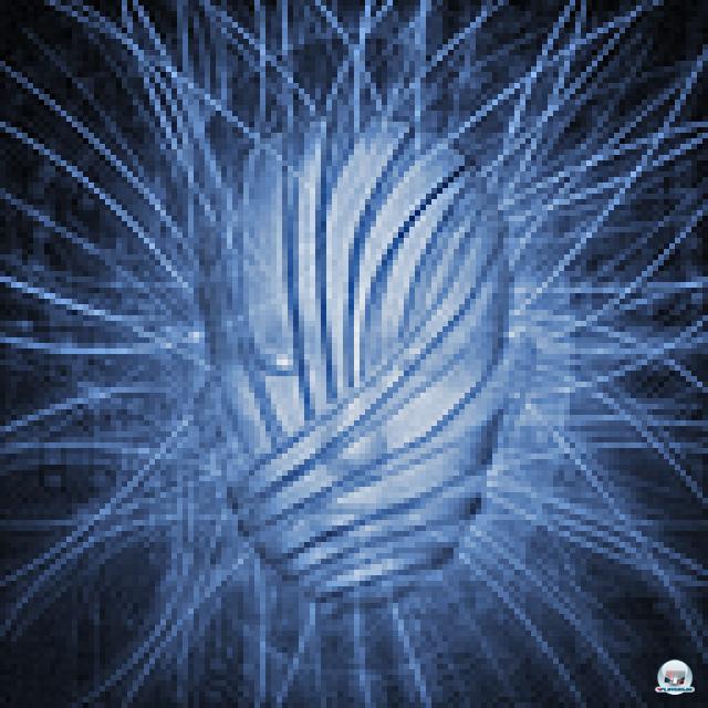 Screenshot - Frozen Synapse (PC) 2220222