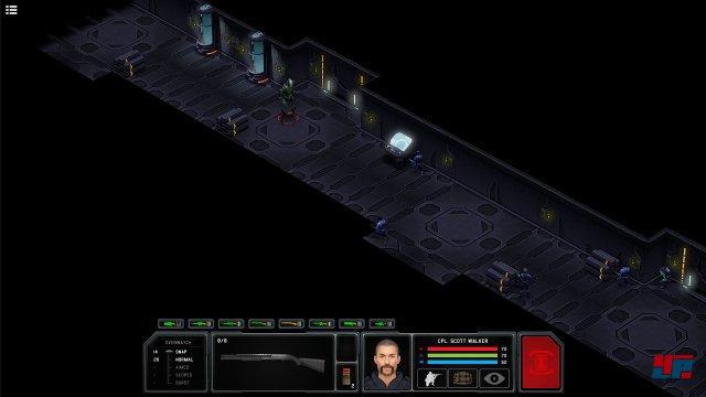 Screenshot - Xenonauts 2 (PC) 92567992