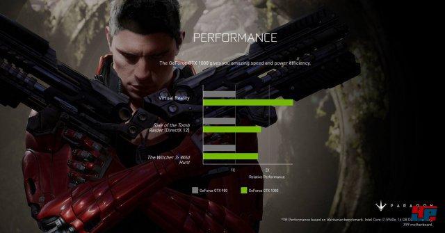 Screenshot - NVIDIA (PC) 92525477