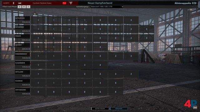 Screenshot - Steel Division 2 (PC) 92592062