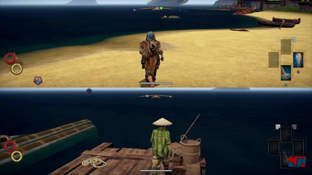 Screenshot - Outward (PS4) 92585525