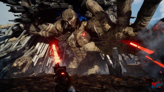 Screenshot - Final Fantasy 15 (PS4) 92527975