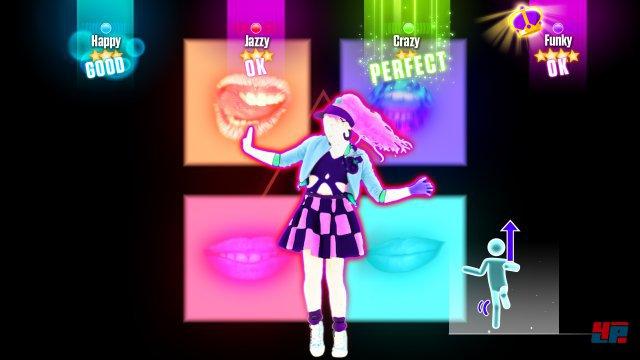 Screenshot - Just Dance 2015 (360) 92488081