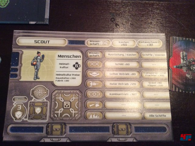 Screenshot - Merchant of Venus (Spielkultur) 92477161
