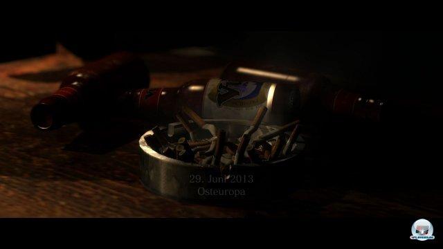 Screenshot - Resident Evil 6 (PC) 92457520
