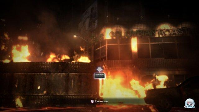 Screenshot - Resident Evil 6 (PC) 92457494