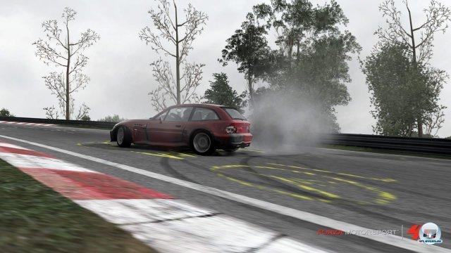 Screenshot - Forza Motorsport 4 (360) 2274407