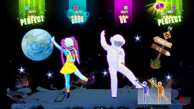 Screenshot - Just Dance 2015 (360) 92484075