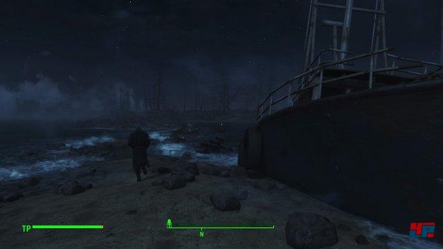Screenshot - Fallout 4: Far Harbor (PC) 92526233