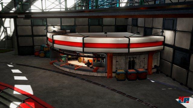 Screenshot - Jump Force (PC) 92577976