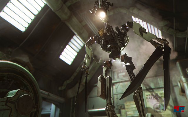 Screenshot - Dishonored: Der Tod des Outsiders (PC) 92547354