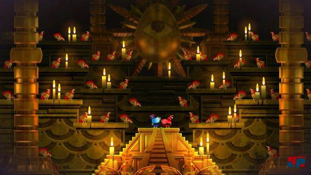 Screenshot - Guacamelee! 2 (PC) 92572436