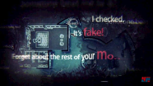Screenshot - Unheard (PC) 92585363
