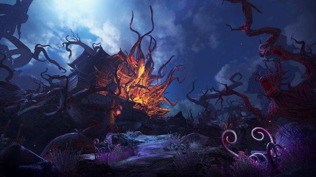 Screenshot - Swords of Legends Online (PC) 92638813