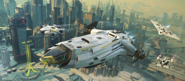 Screenshot - Star Citizen (PC) 92629633