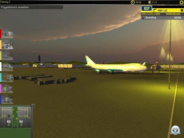 Screenshot - Airport-Simulator 2013  (PC) 92451457