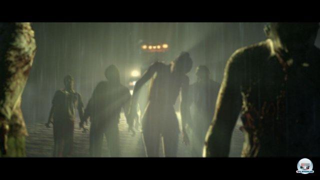 Screenshot - Resident Evil 6 (360) 2311227