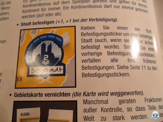 Screenshot - Risiko Evolution (Spielkultur) 2307637