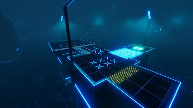 Screenshot - The Last Cube (PC) 92638838